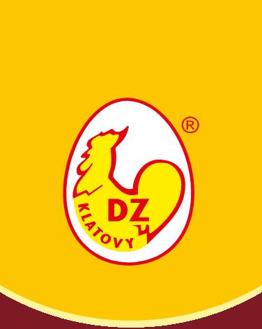 DZ Klatovy